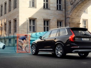 all_new_volvo_xc90_cyclist_detection