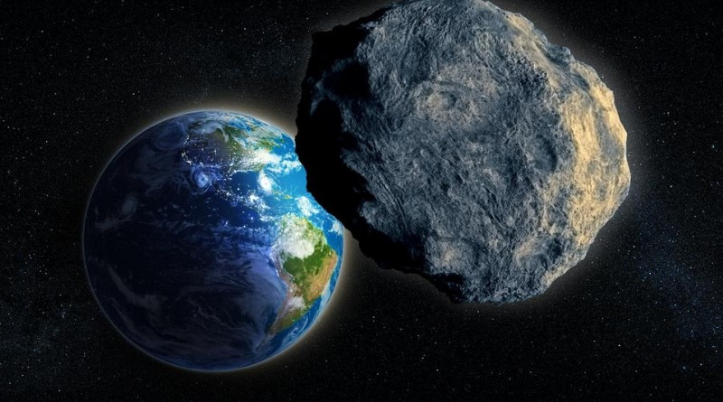 NASA passes major milestone, now says it needs help redirecting an asteroid
