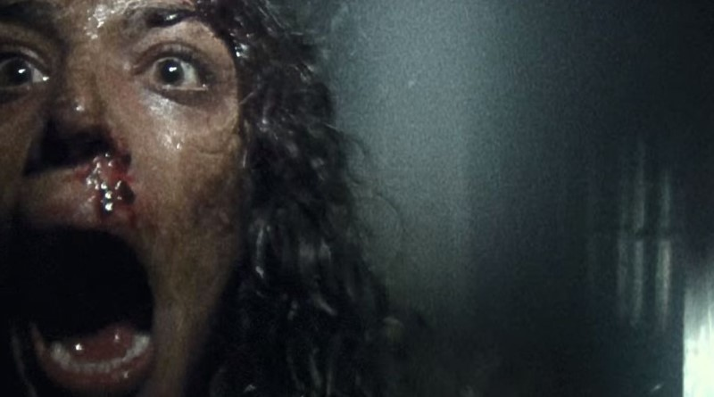 The Woods Are Alive and Terrifying in New 'Blair Witch' Promos