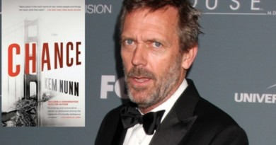 Hugh Laurie's Penchant For Portraying a Doctor Continues in the Trailer For Hulu's Chance