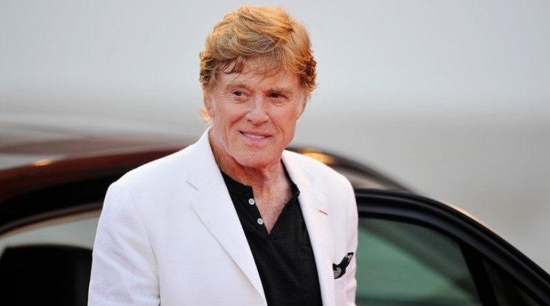 Happy 80th birthday Robert Redford! Out Of Africa, The Sting and more of his best movies