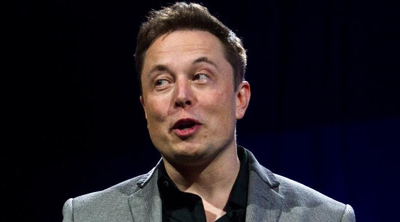 Tesla And Solar City Agree On $2.6 Billion Deal To Fix What Elon Musk Calls An Accident Of History