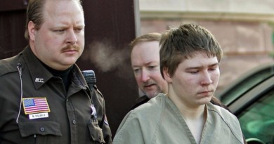 Wisconsin is appealing the decision to free 'Making a Murderer' subject Brendan Dassey
