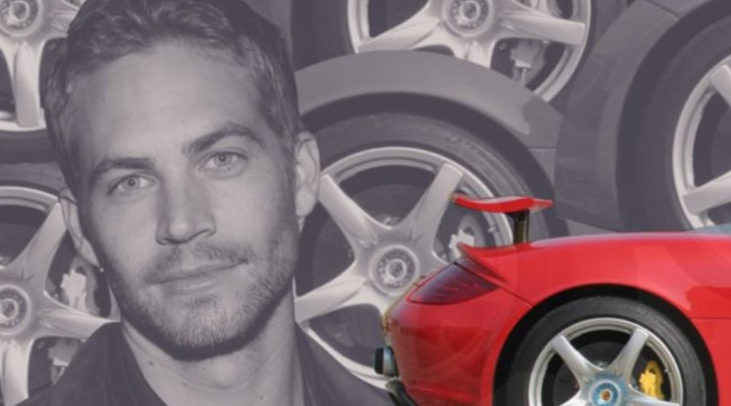 The Truth Behind What Caused Paul Walker's Fatal Crash