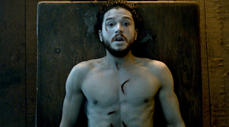 Game of Thrones wins 9 awards at the Creative Arts Emmys
