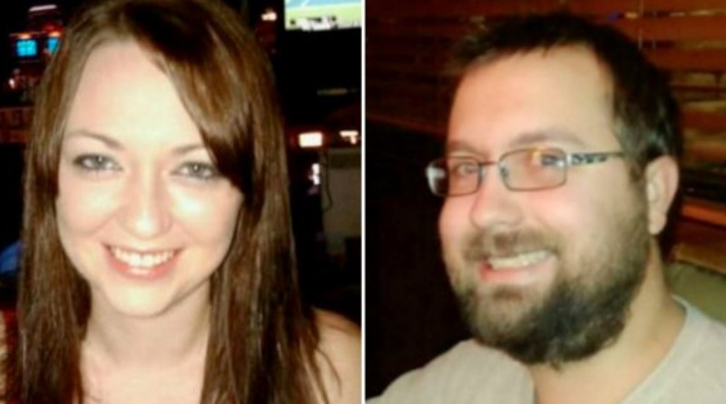 Missing man's Facebook account suddenly comes alive, terrifying family