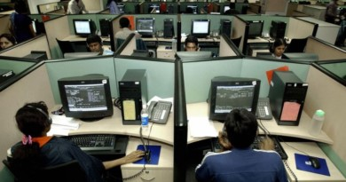 Fake IRS call center busted in India, 'agents' stole millions from naive Americans