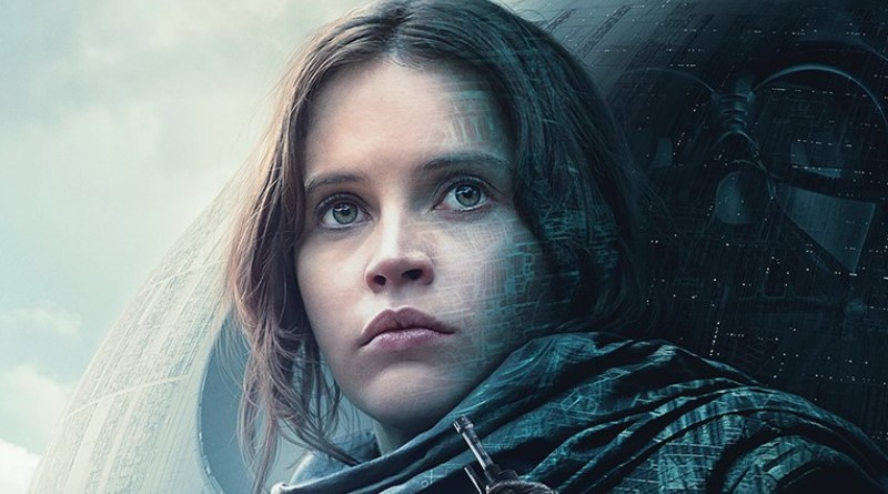Disney just released a new trailer for its next 'Star Wars' movie