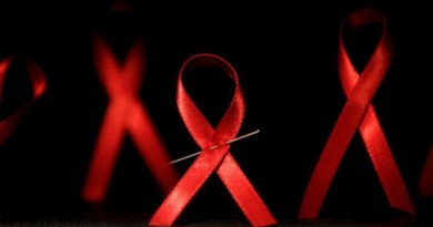Exciting Antibody Discovery Sparks New Hope For Future HIV Vaccine