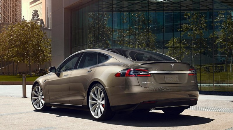 5 Future Electric Vehicles That Will Change the Auto Landscape