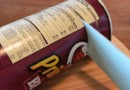 10 Awesome Ways to Re-purpose Pringles Cans