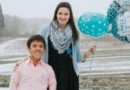 'Little People, Big World's' Zach and Tori Roloff Are Having a Boy!