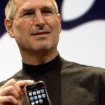 The very first iPhone went on sale 10 years ago today — here's how Steve Jobs announced it
