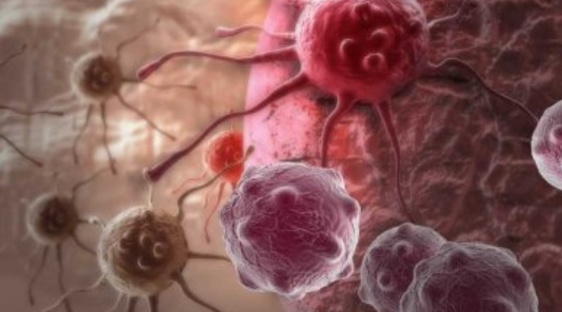 A cancer treatment that one expert called the 'most exciting thing I've seen in my lifetime' just got approved